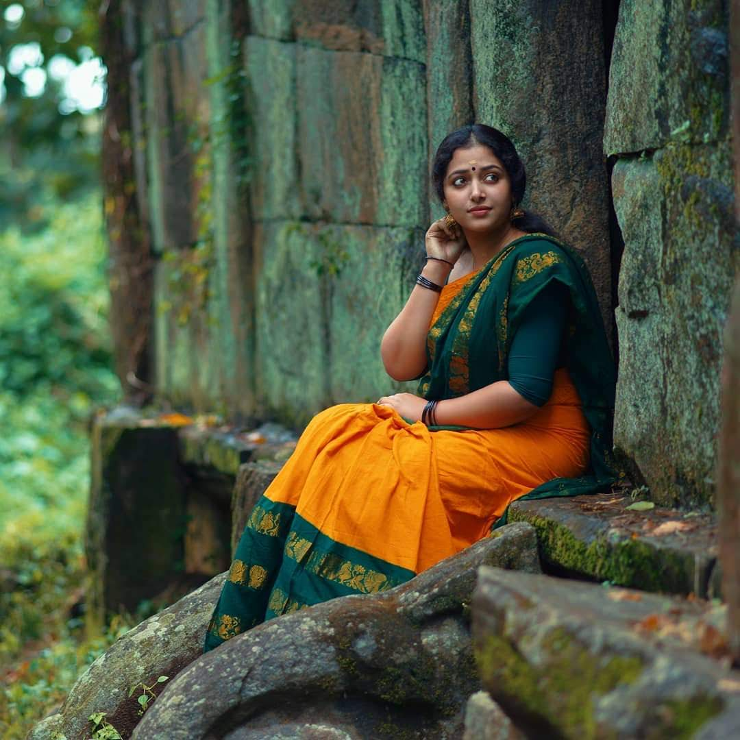 Anu-sithara-images-115633