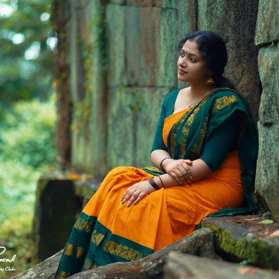 Anu-sithara-images-115634