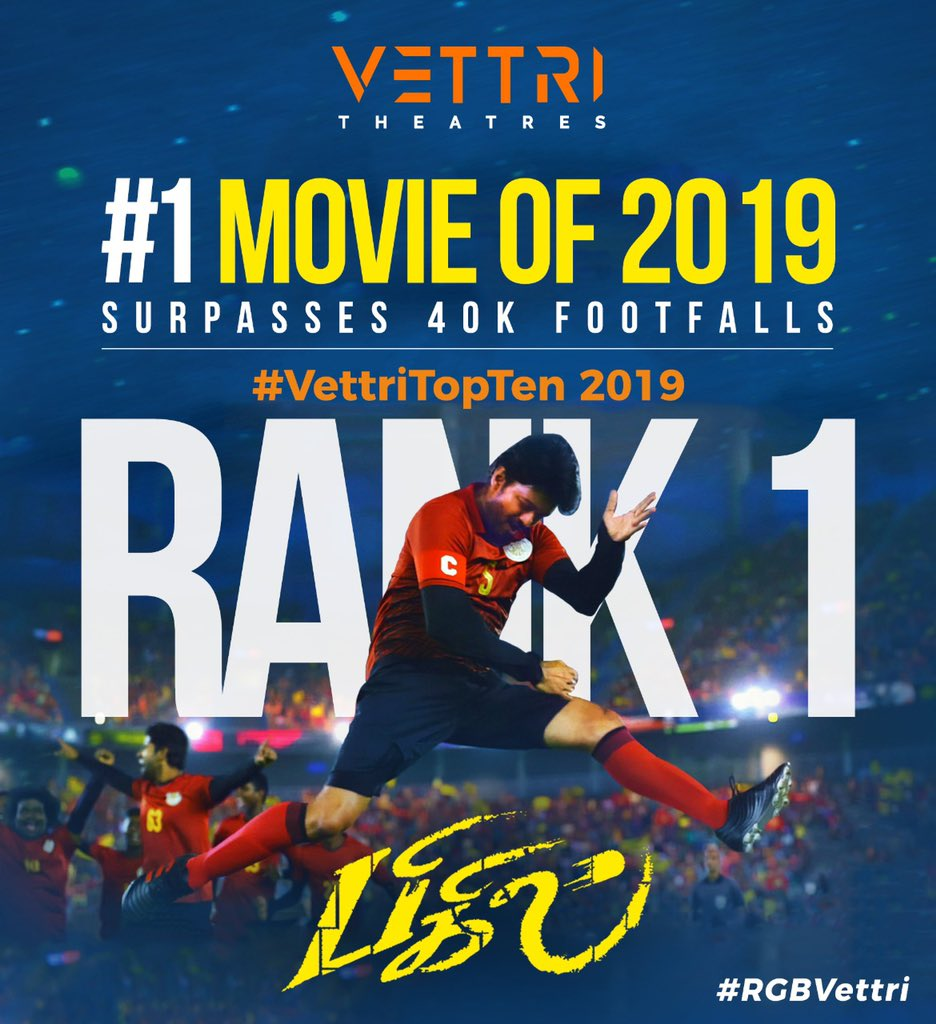 Bigil-becomes-the-No.1-movie-of-this-year-in-Vettri-theater-000