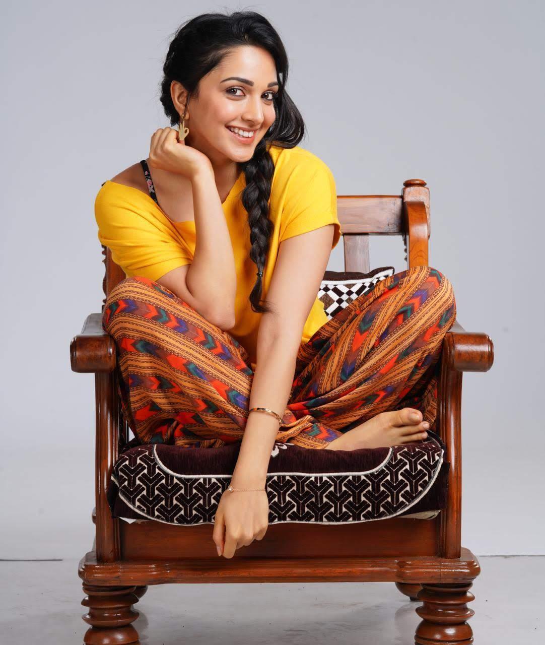 Kiara-Advani-36
