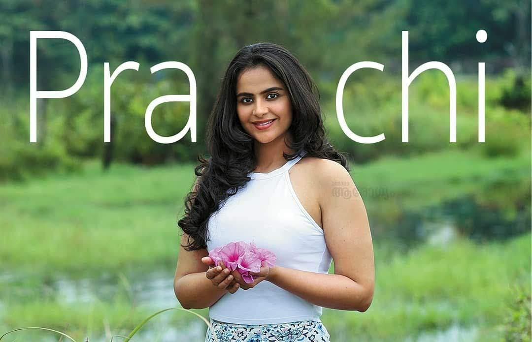 Prachi-Tehlan-images-1151544