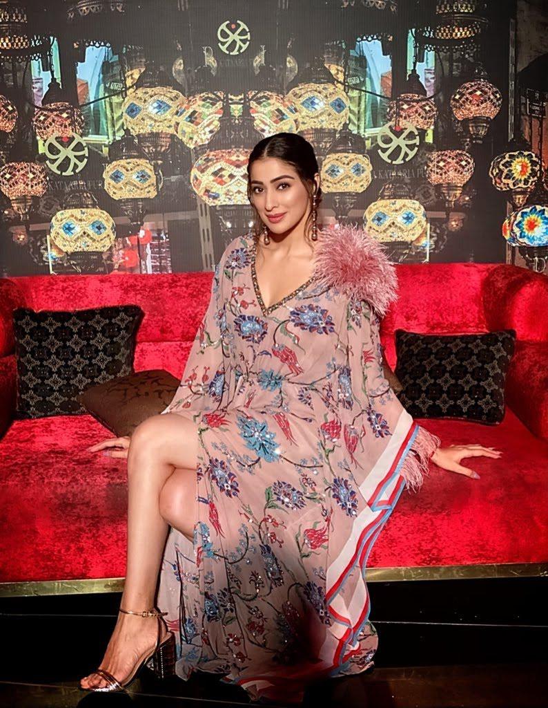 Rai-lakshmi-latest-images-32466
