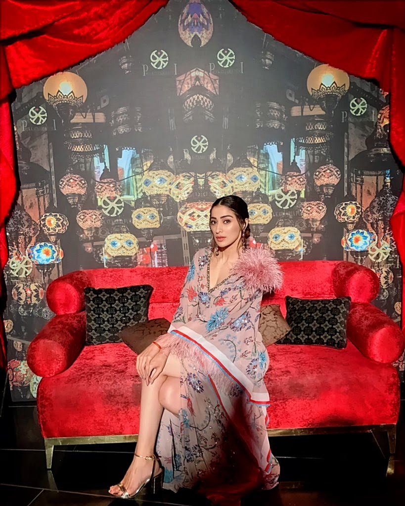 Rai-lakshmi-latest-images-32467