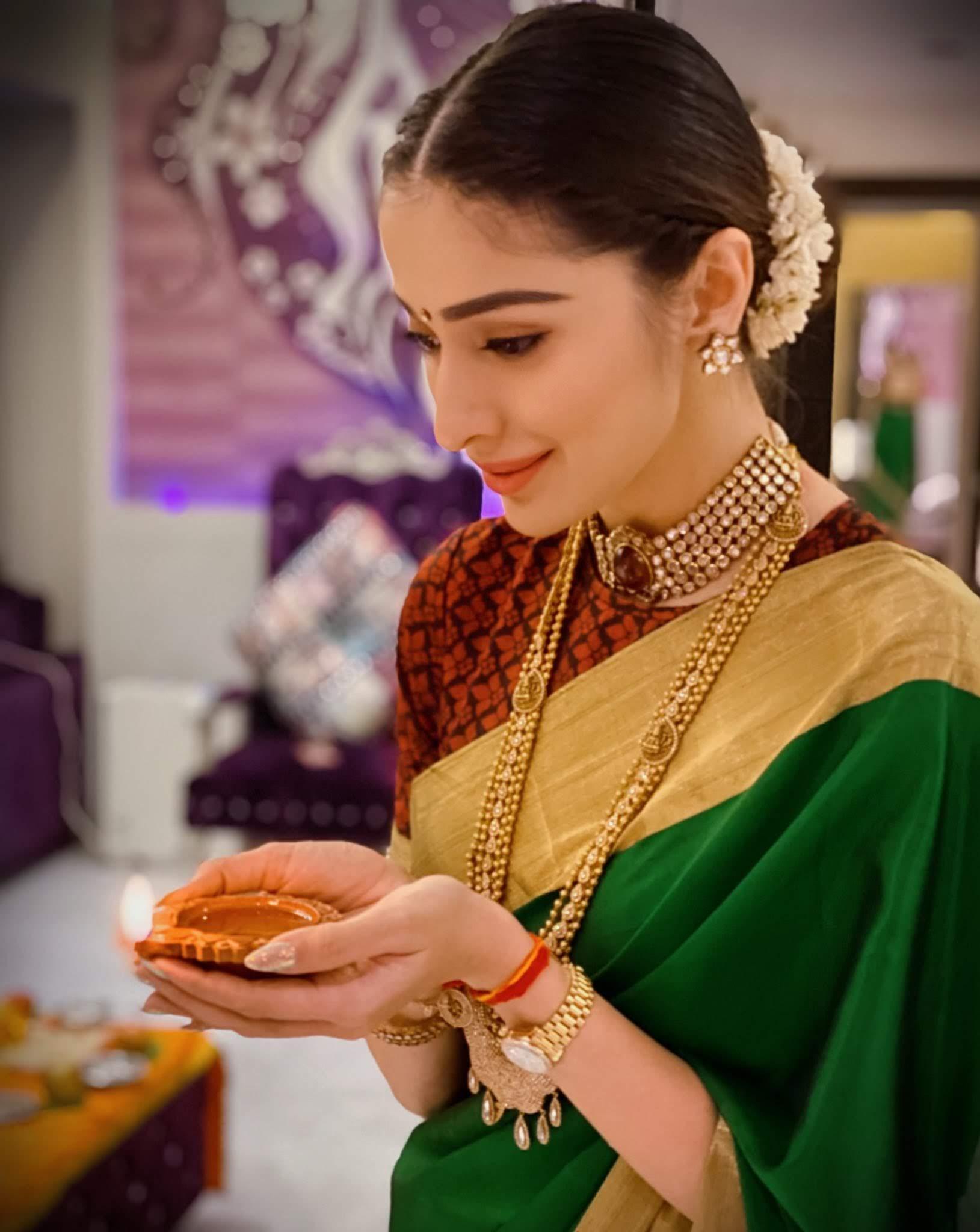 Rai-lakshmi-latest-images-32478