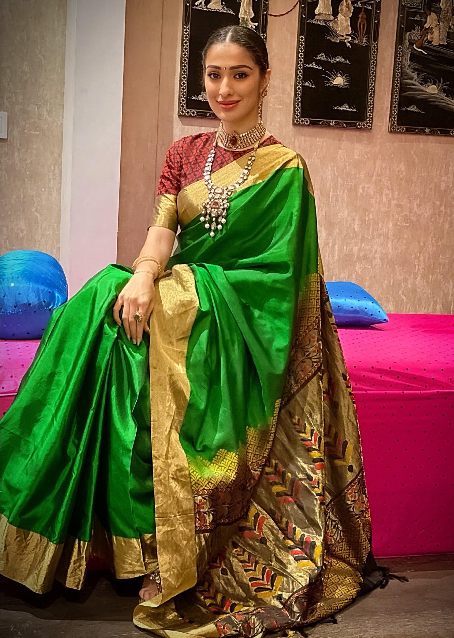 Rai-lakshmi-latest-images-32479