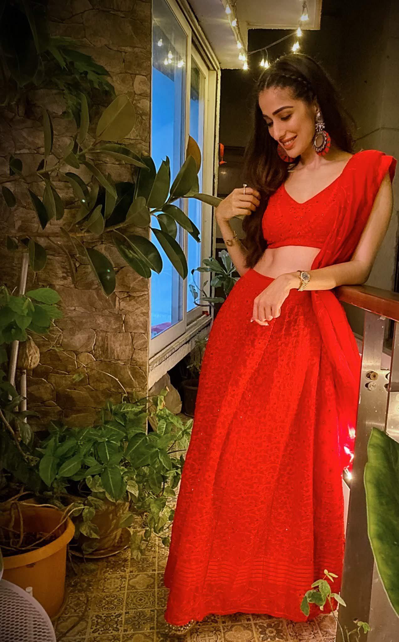 Rai-lakshmi-latest-images-32483