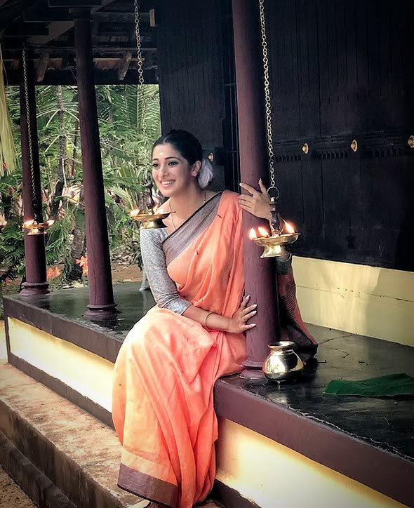 Rai-lakshmi-latest-images-32507