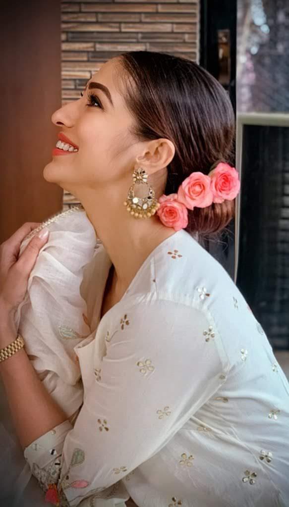 Rai-lakshmi-latest-images-32509