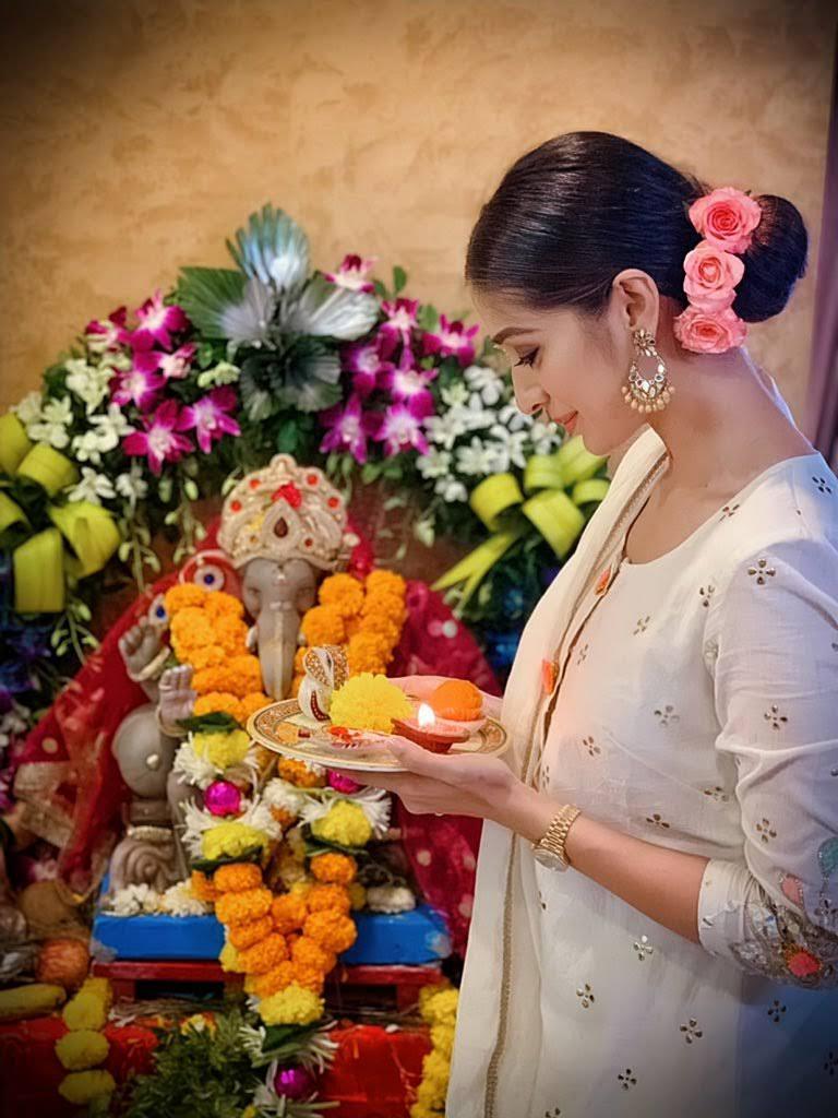Rai-lakshmi-latest-images-32510