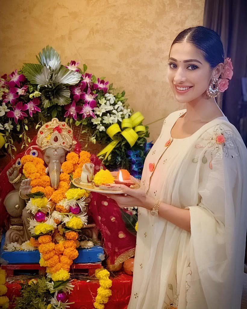 Rai-lakshmi-latest-images-32511