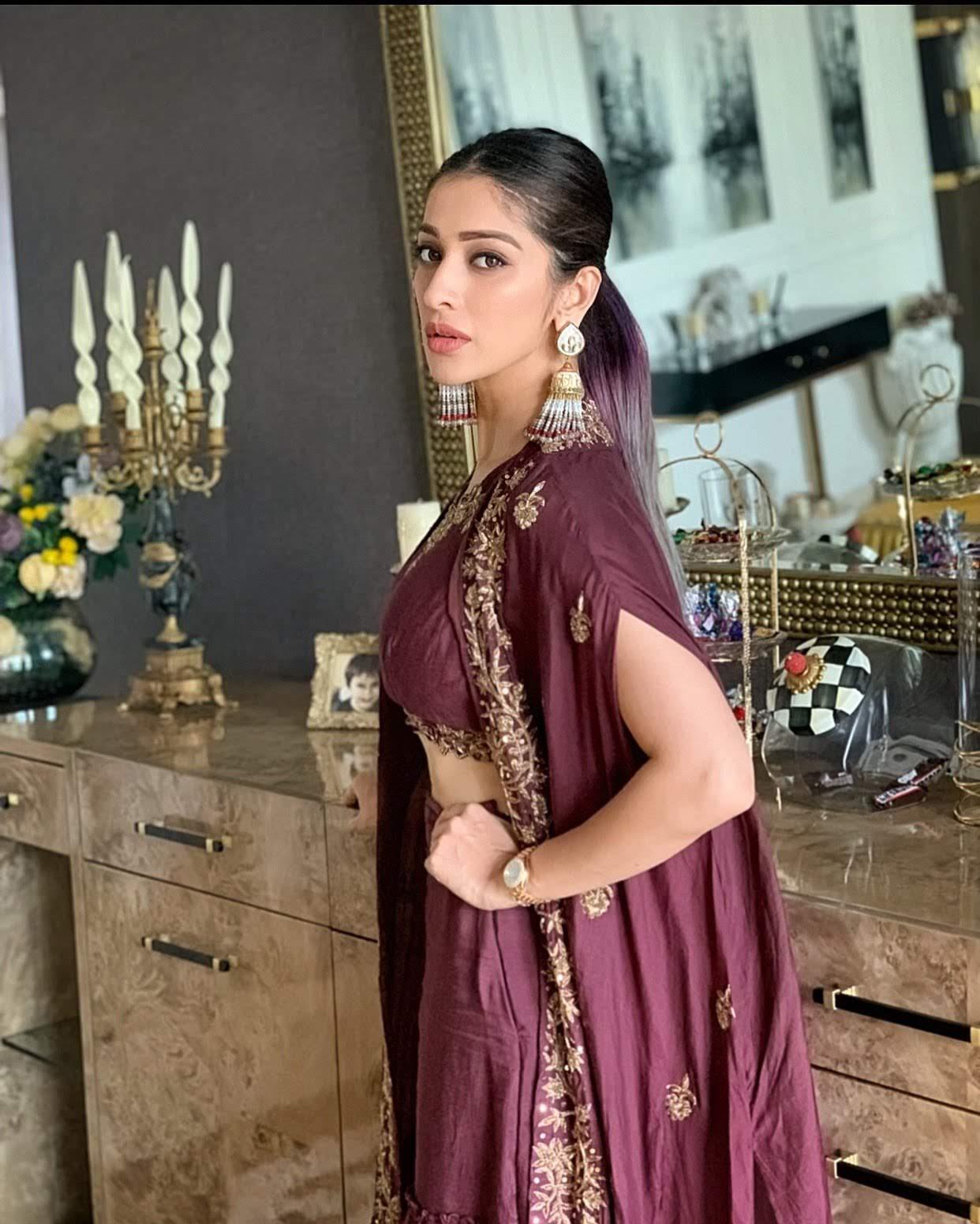 Rai-lakshmi-latest-images-32529