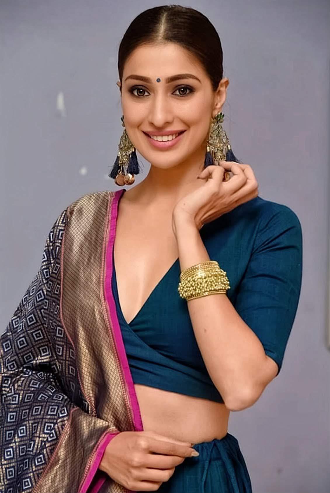 Rai-lakshmi-latest-images-32535