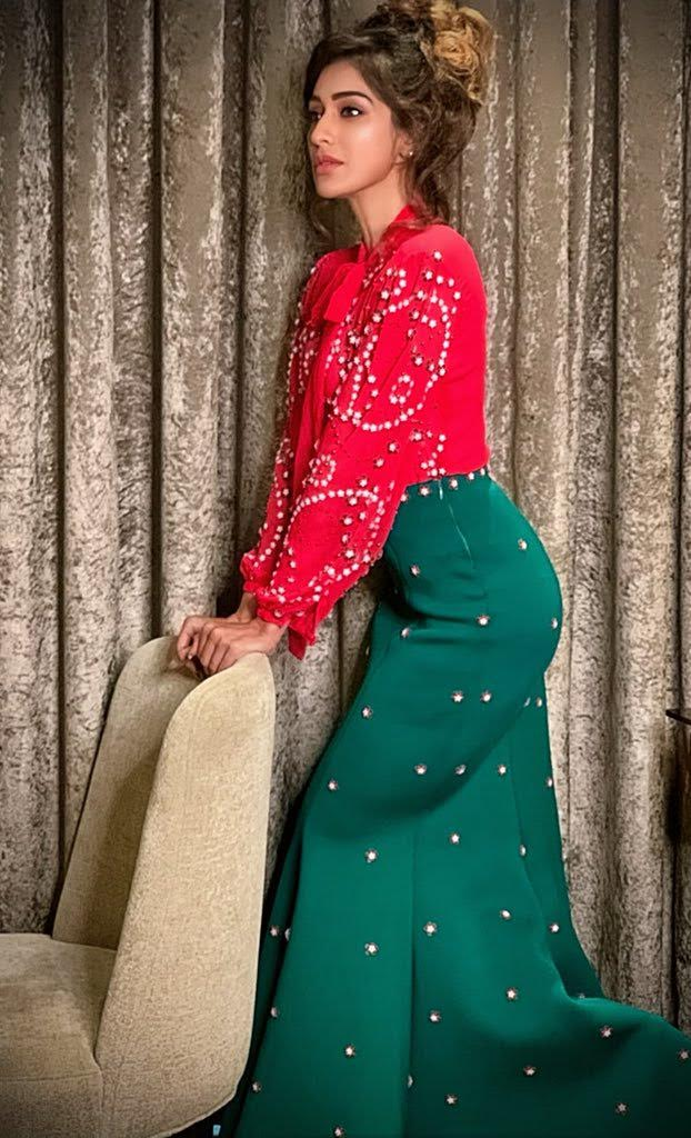 Rai-lakshmi-latest-images-32560