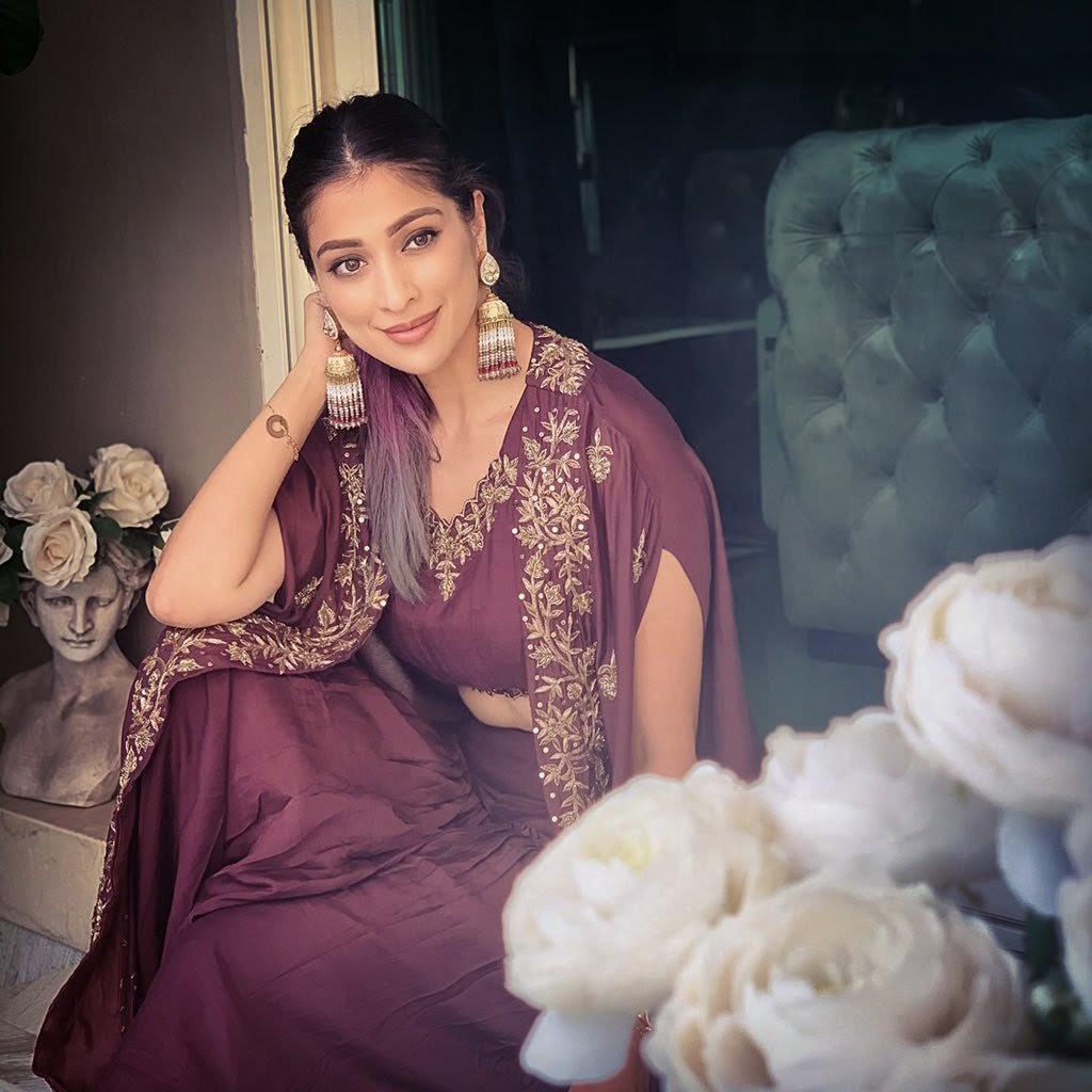 Rai-lakshmi-latest-images-32575