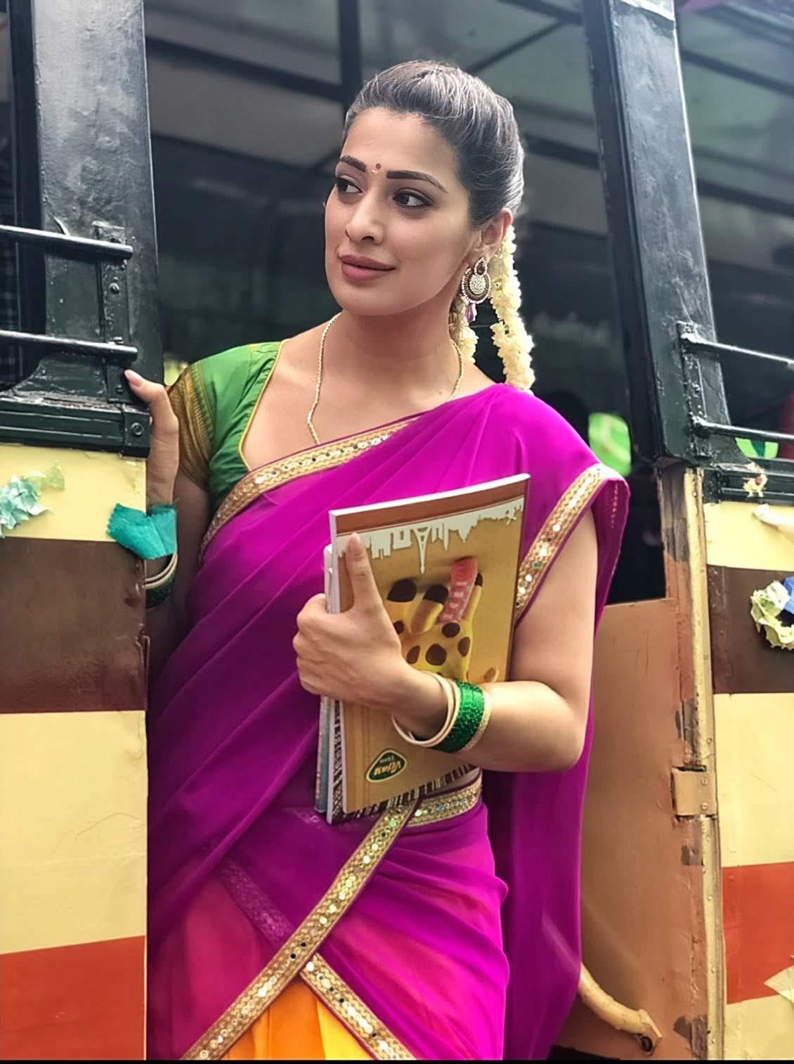 Rai-lakshmi-latest-images-32582