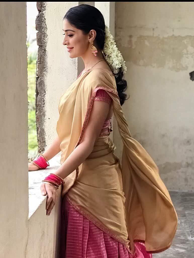 Rai-lakshmi-latest-images-32583