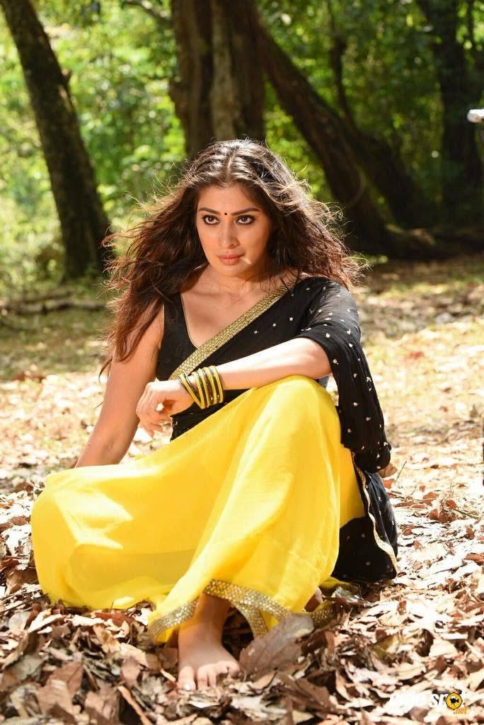 Rai-lakshmi-latest-images-32598