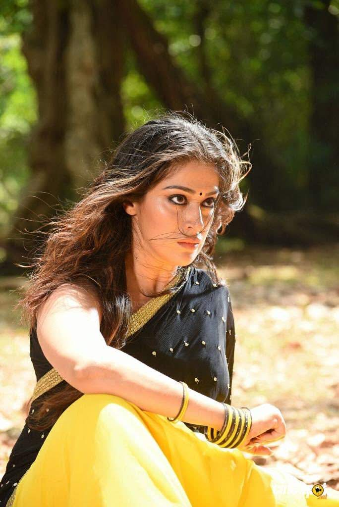 Rai-lakshmi-latest-images-32599