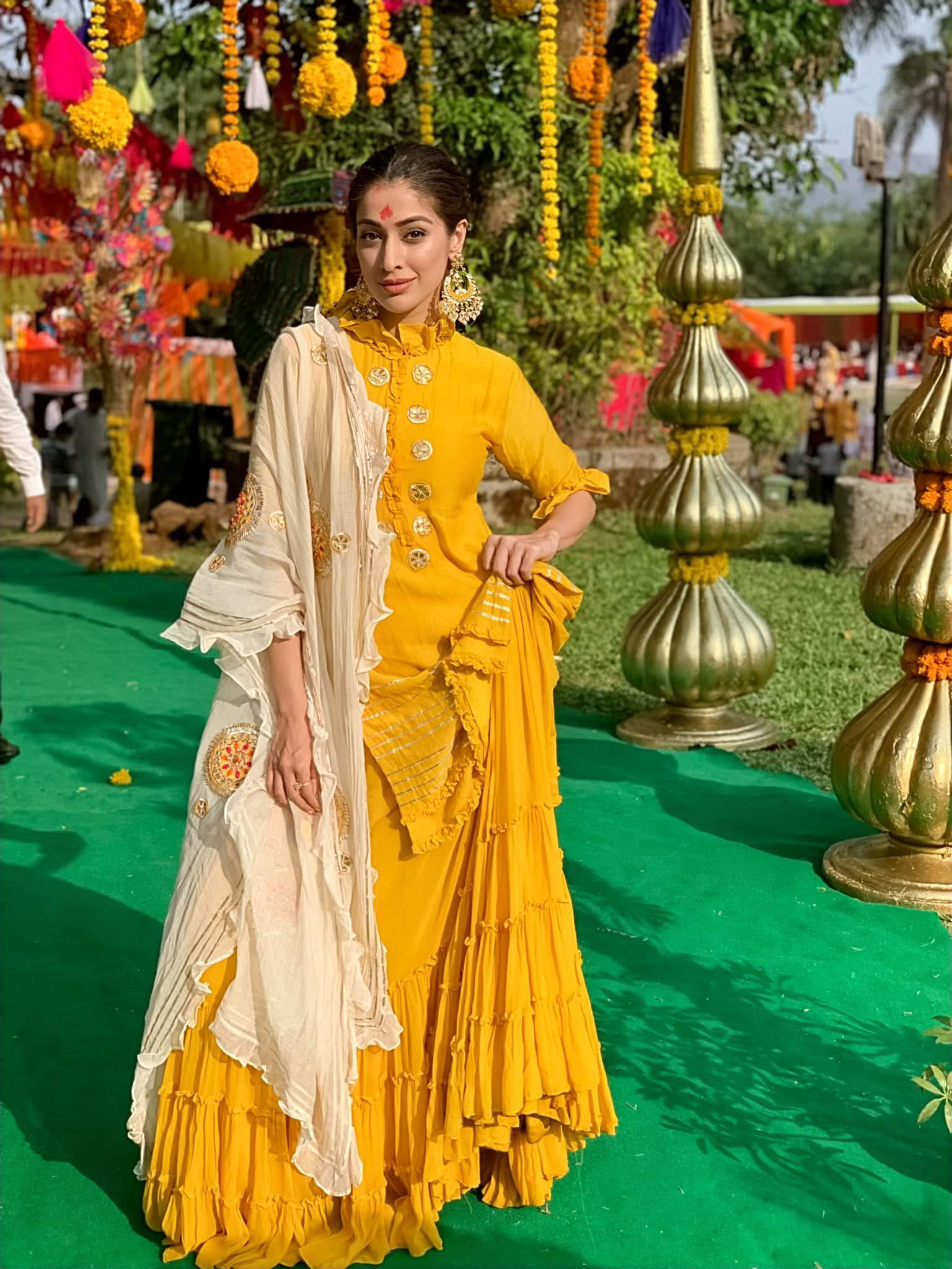 Rai-lakshmi-latest-images-32600
