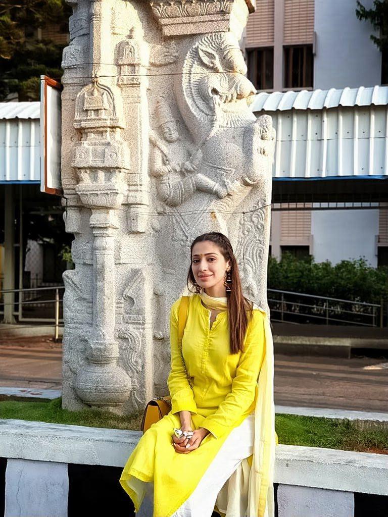 Rai-lakshmi-latest-images-32610