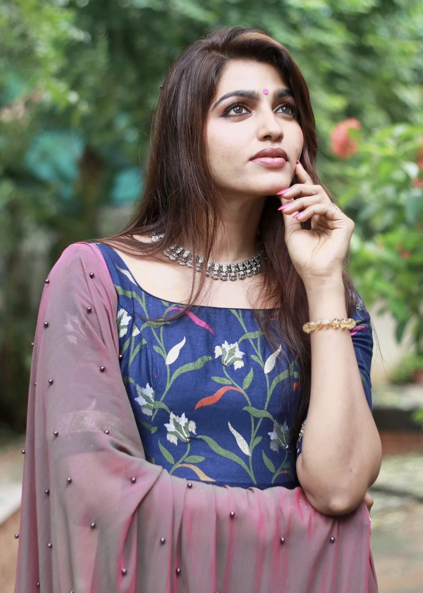 Sai-Dhanshika-Images-18