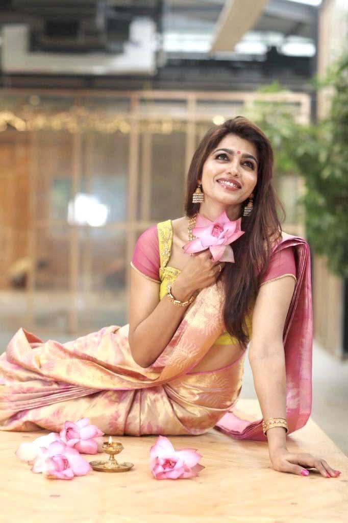 Sai-Dhanshika-Images-20