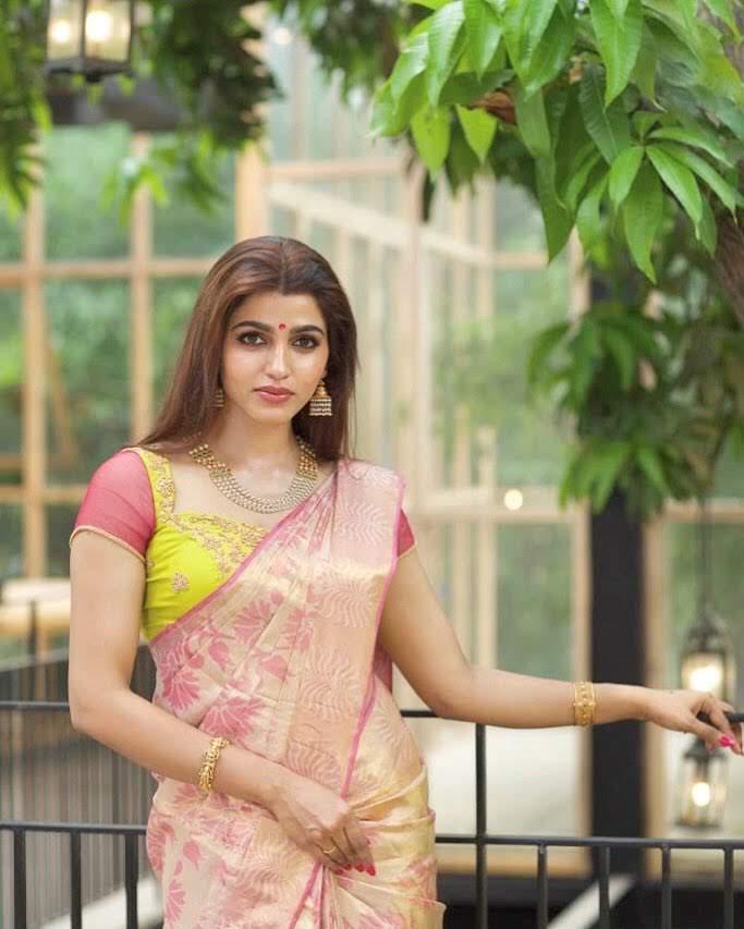 Sai-Dhanshika-Images-23