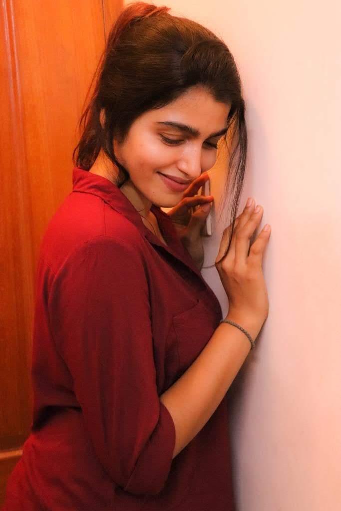 Sai-Dhanshika-Images-40