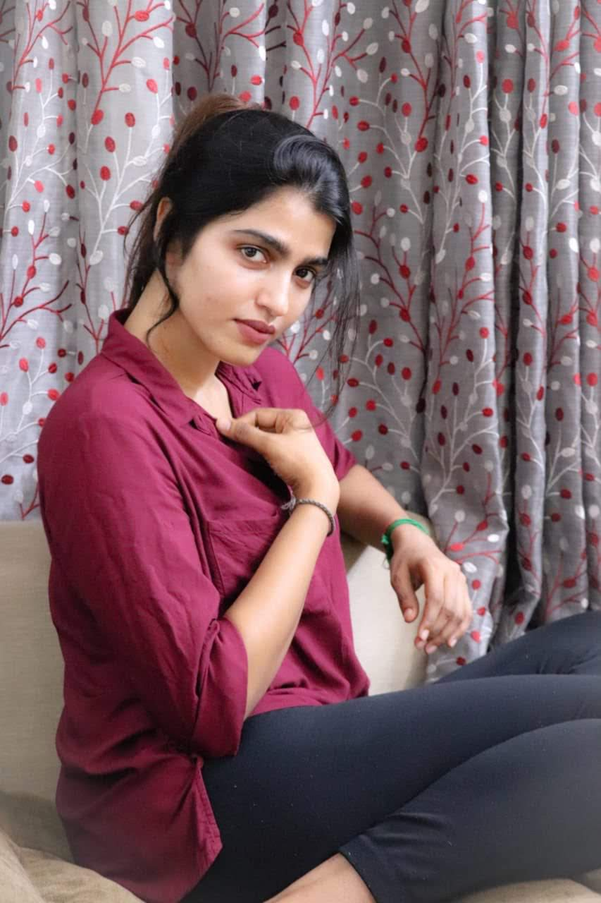 Sai-Dhanshika-Images-45