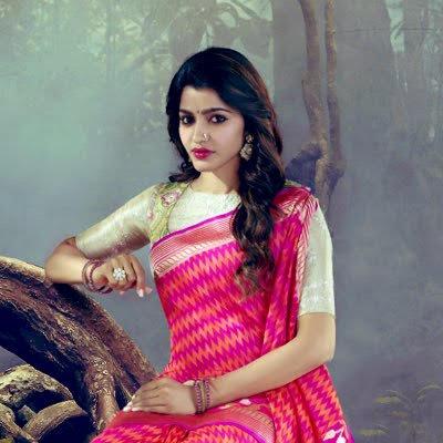 Sai-Dhanshika-Images-48