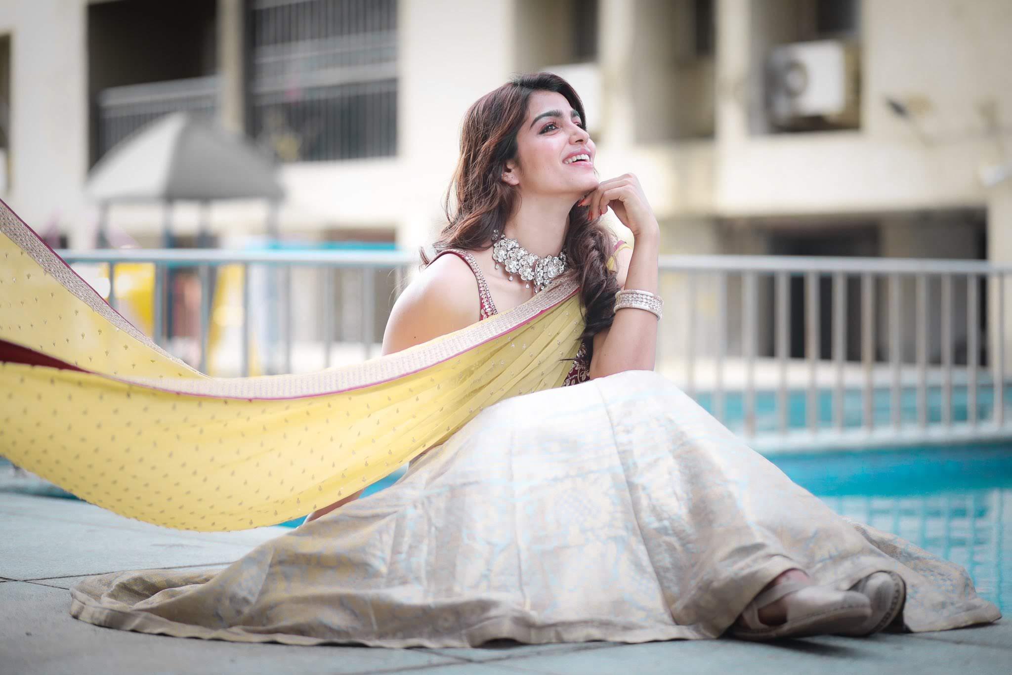 Sai-Dhanshika-Images-5