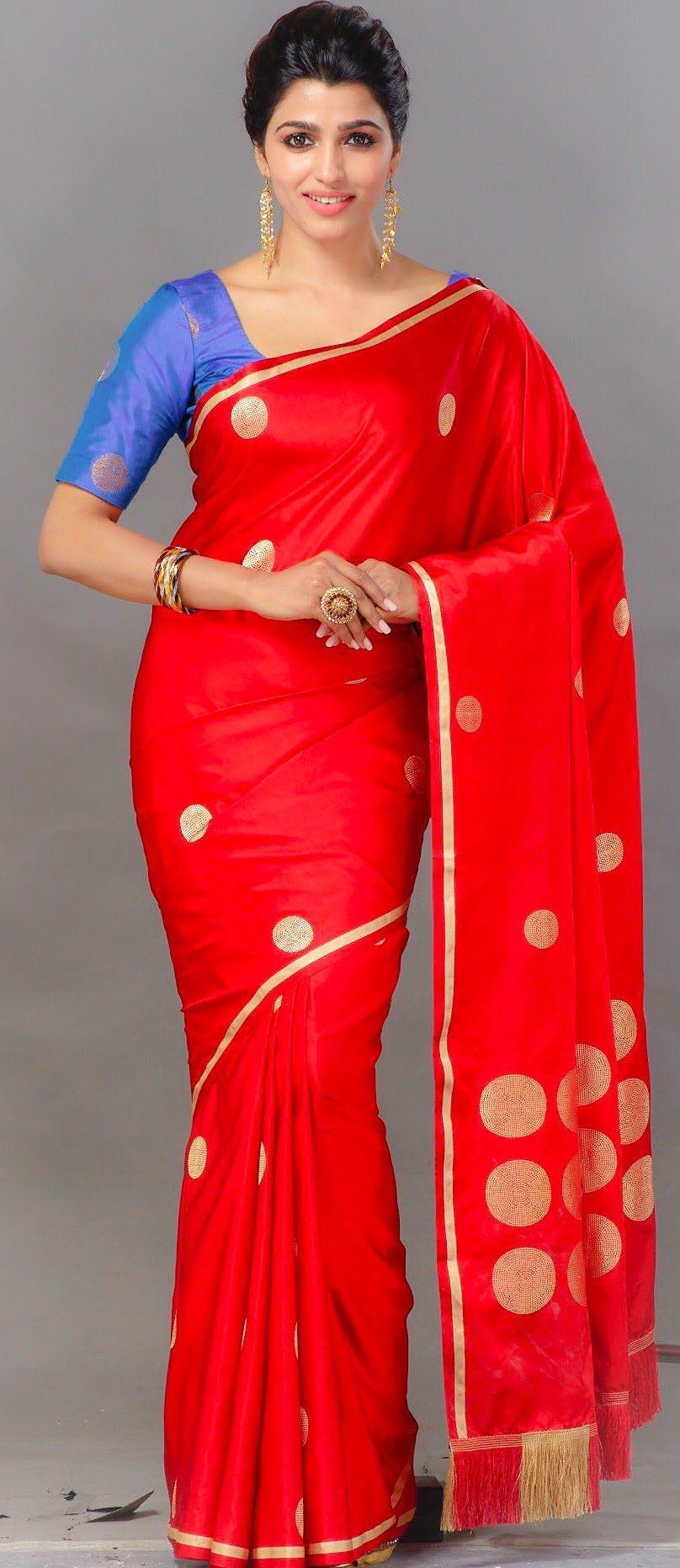 Sai-Dhanshika-Images-54