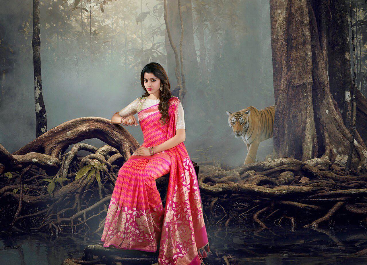 Sai-Dhanshika-Images-82