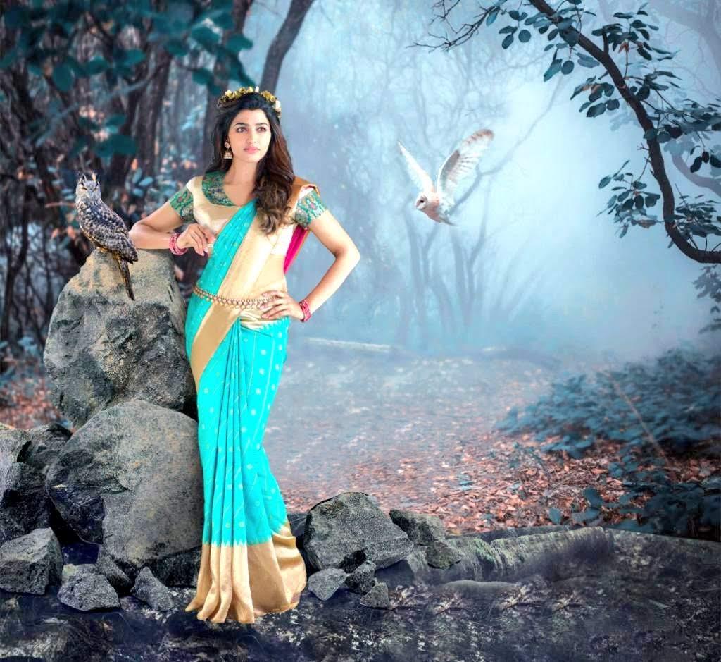Sai-Dhanshika-Images-83