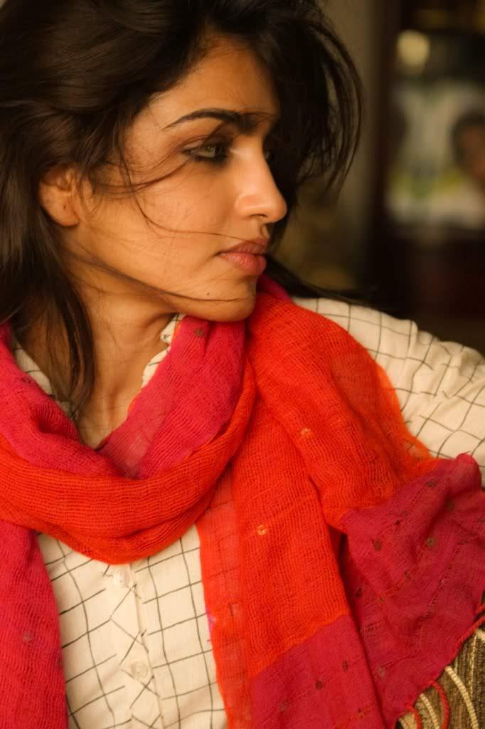 Sai-Dhanshika-Images-92