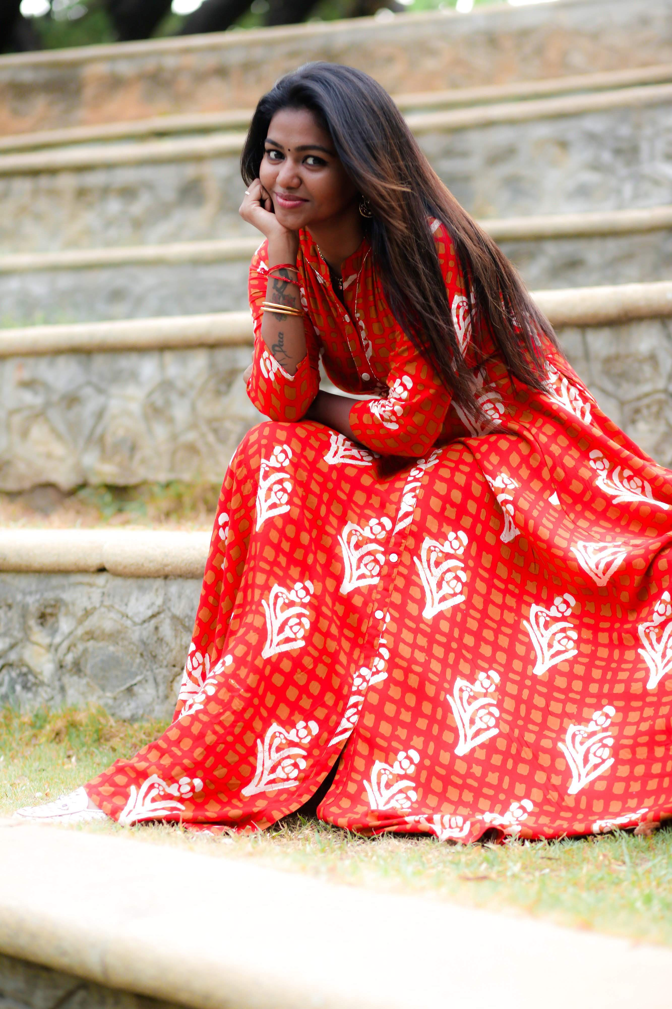 Shalu-Shammu-images-5456750