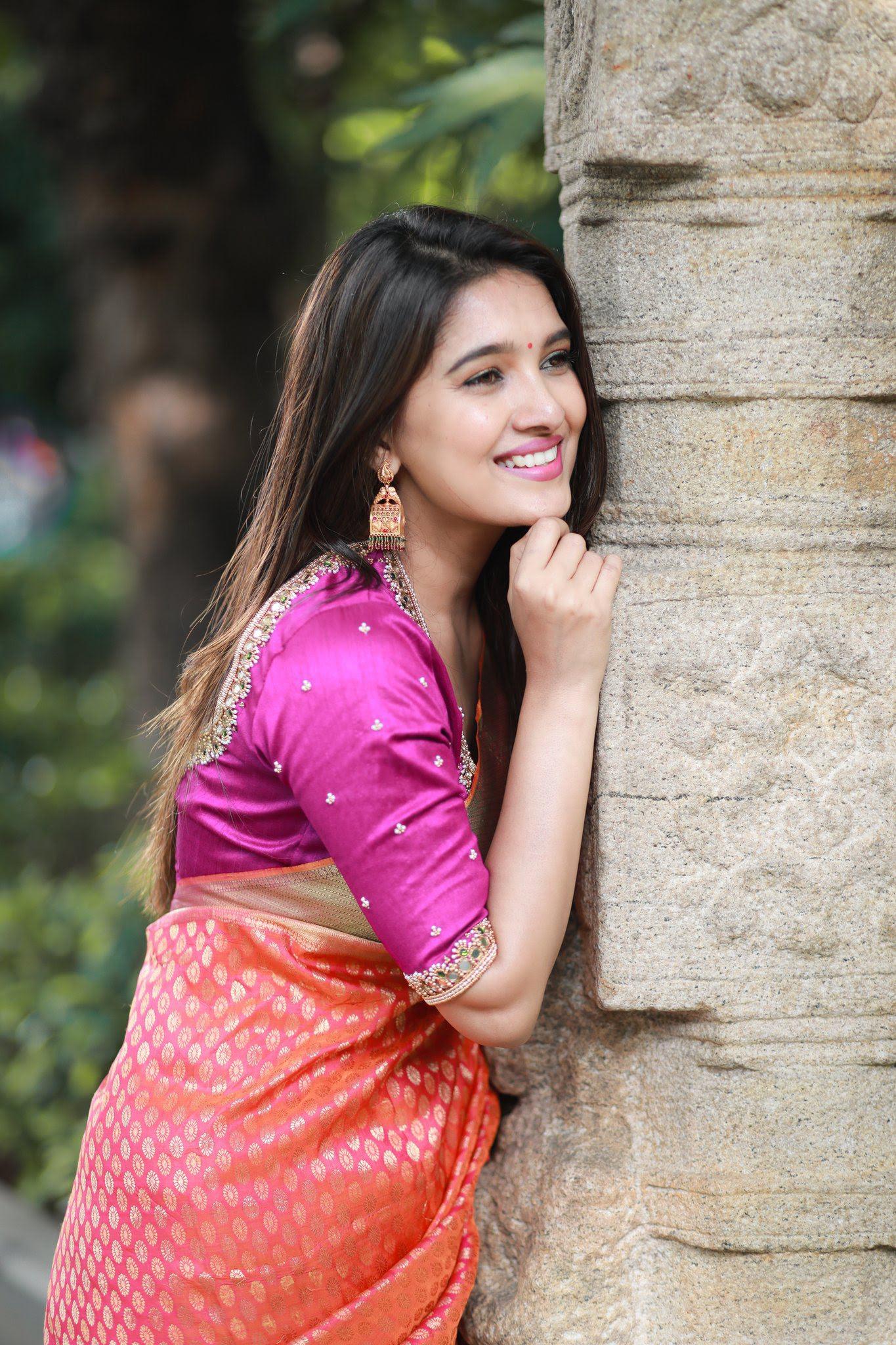 Vani bhojan-latest-image-15