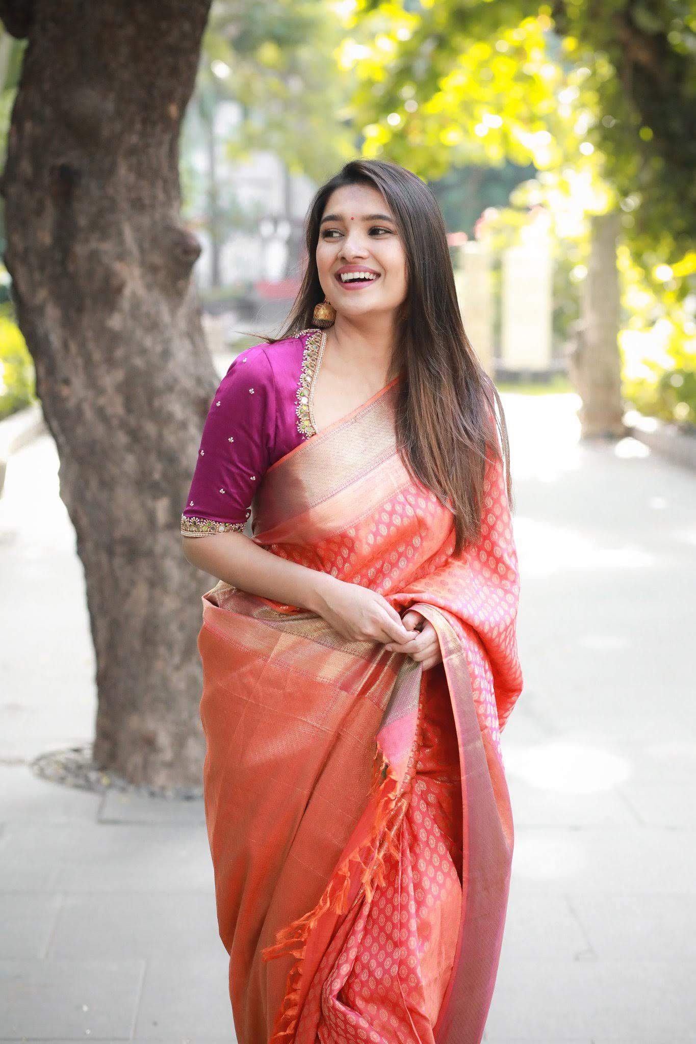 Vani-bhojan-latest-image-25