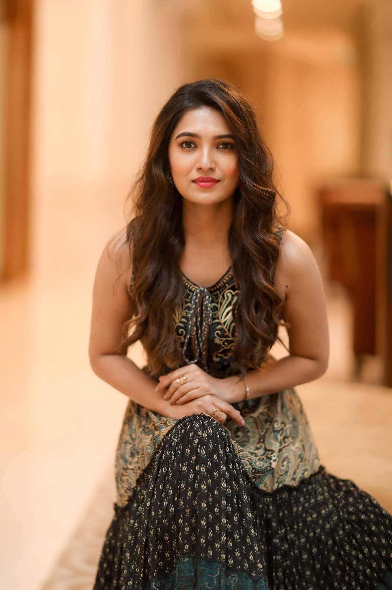Vani-bhojan-latest-image-30
