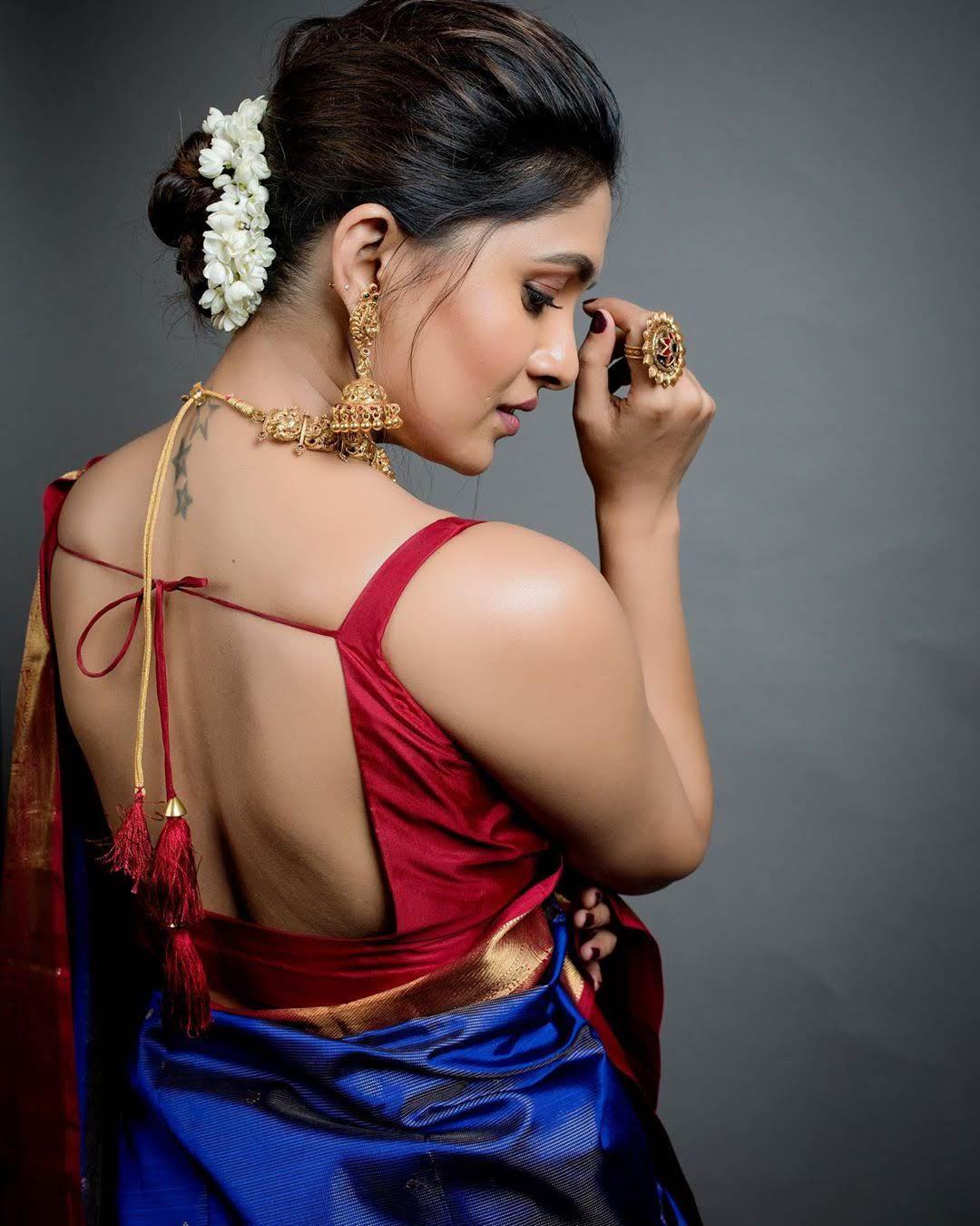 Vani-bhojan-latest-image-34
