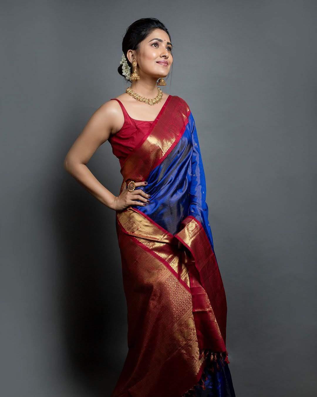 Vani-bhojan-latest-image-46