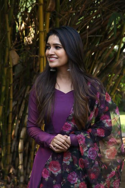 Vani-bhojan-latest-image-59