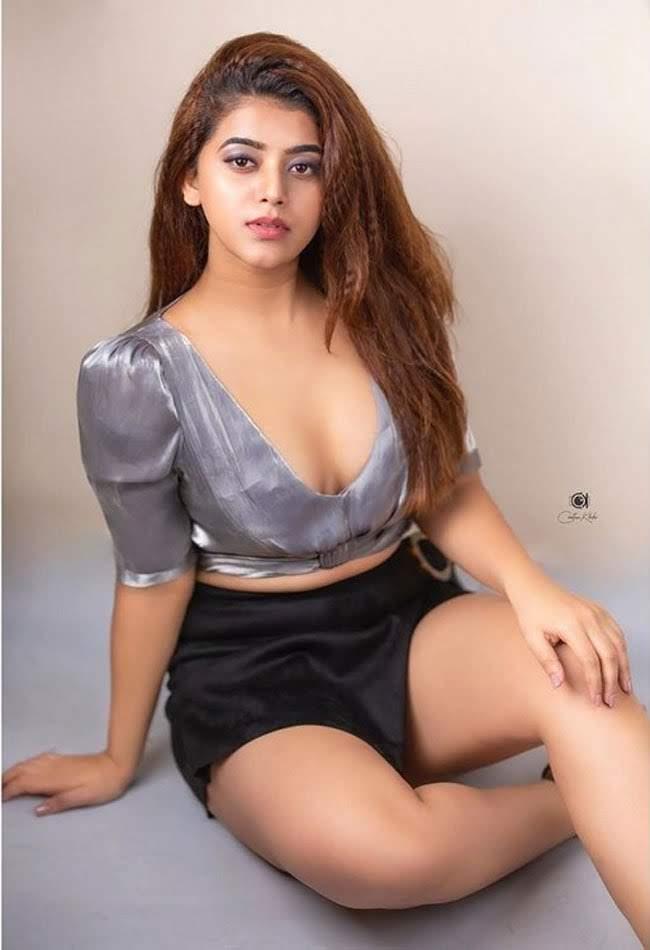 Yamini-Bhaskar-image-234598