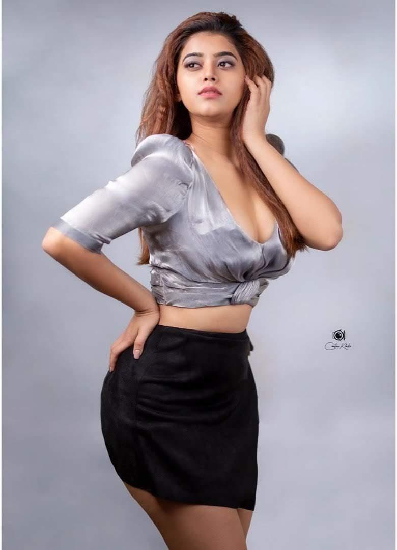 Yamini-Bhaskar-image-234599