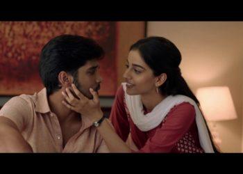 Adithya Varma Sneak Peek