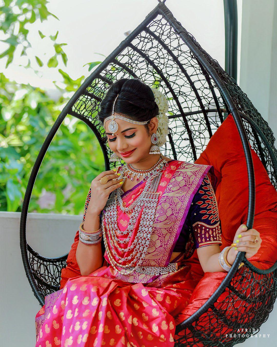 aishwarya-dutta-13
