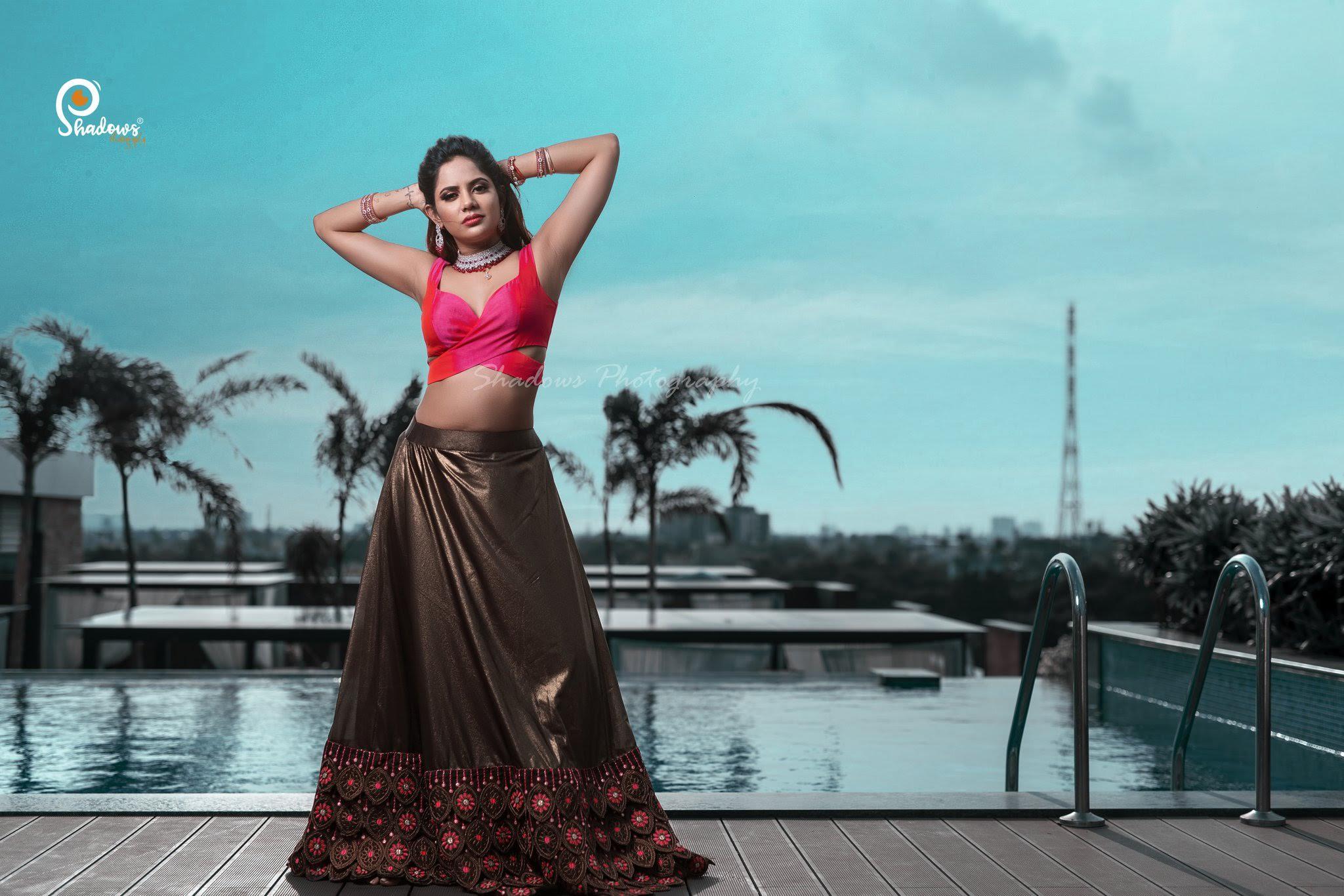aishwarya-dutta-17