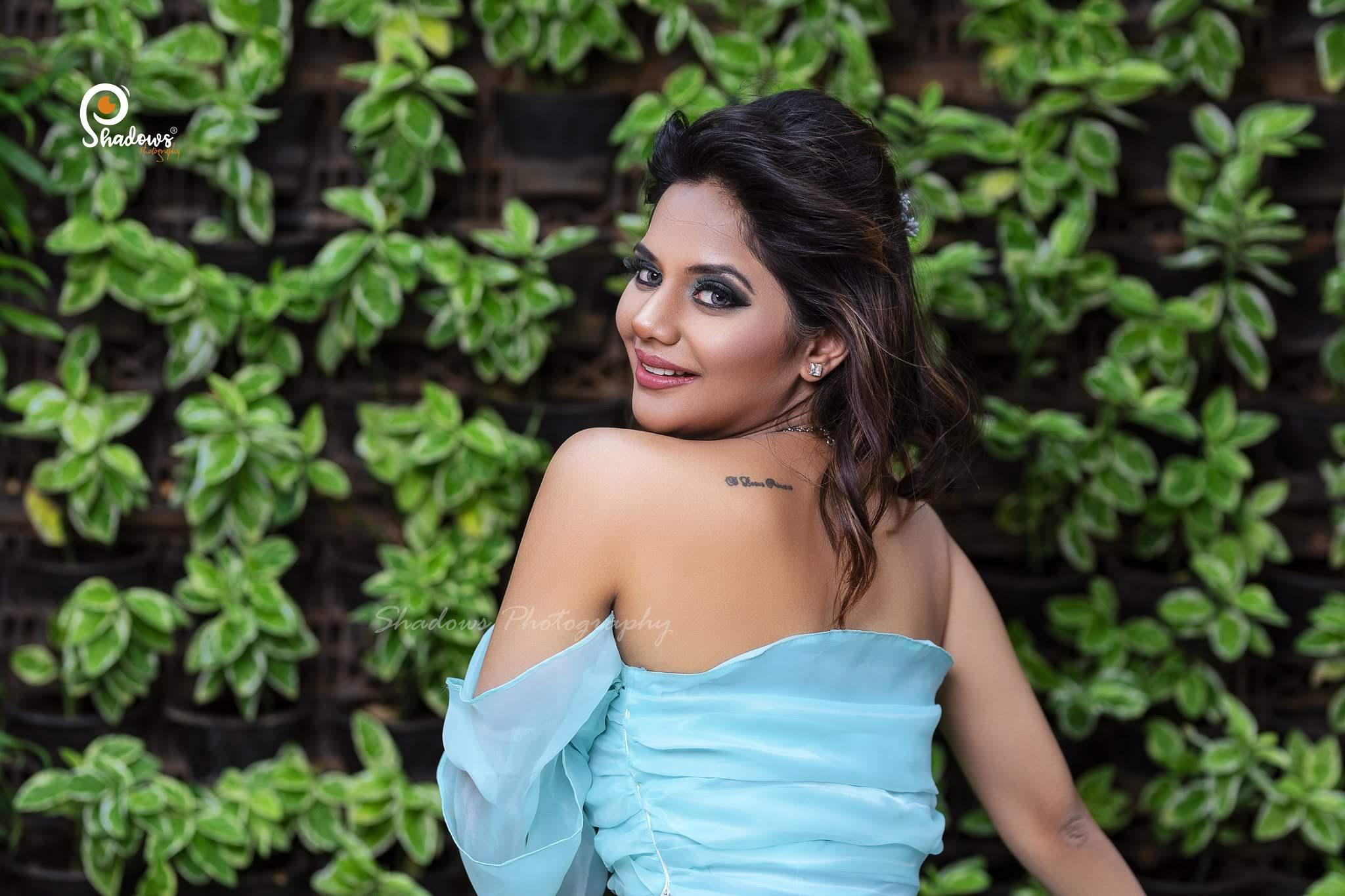 aishwarya-dutta-19