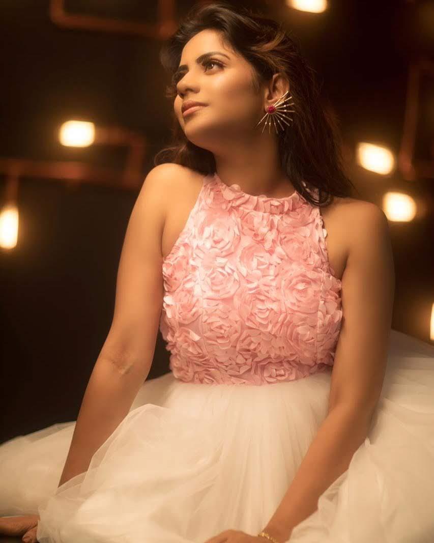 aishwarya-dutta-20