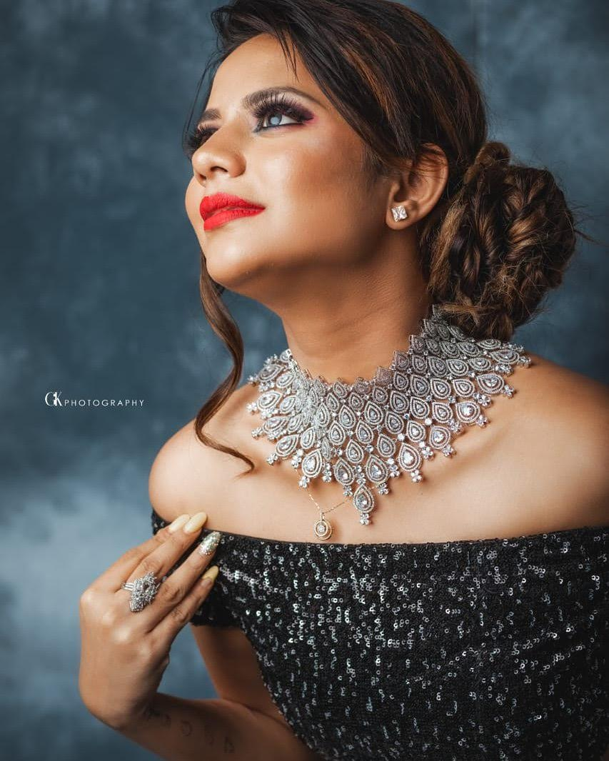aishwarya-dutta-22